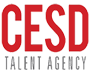 CESD Logo