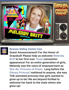 brazos-valley-fb-promo